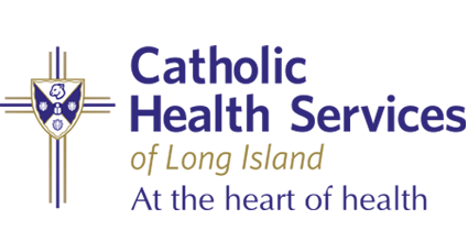 Infectious Disease Specialists Long Island | South Shore ID
